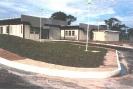 Hospital Geral de São Gabriel